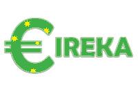 Eireka