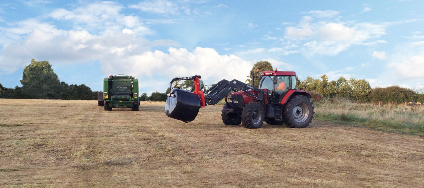 ACF-Penrith-Agriculture-Construction-Forestry-Equipment-Sales-Penrith-Sydney-Blue-Mountains