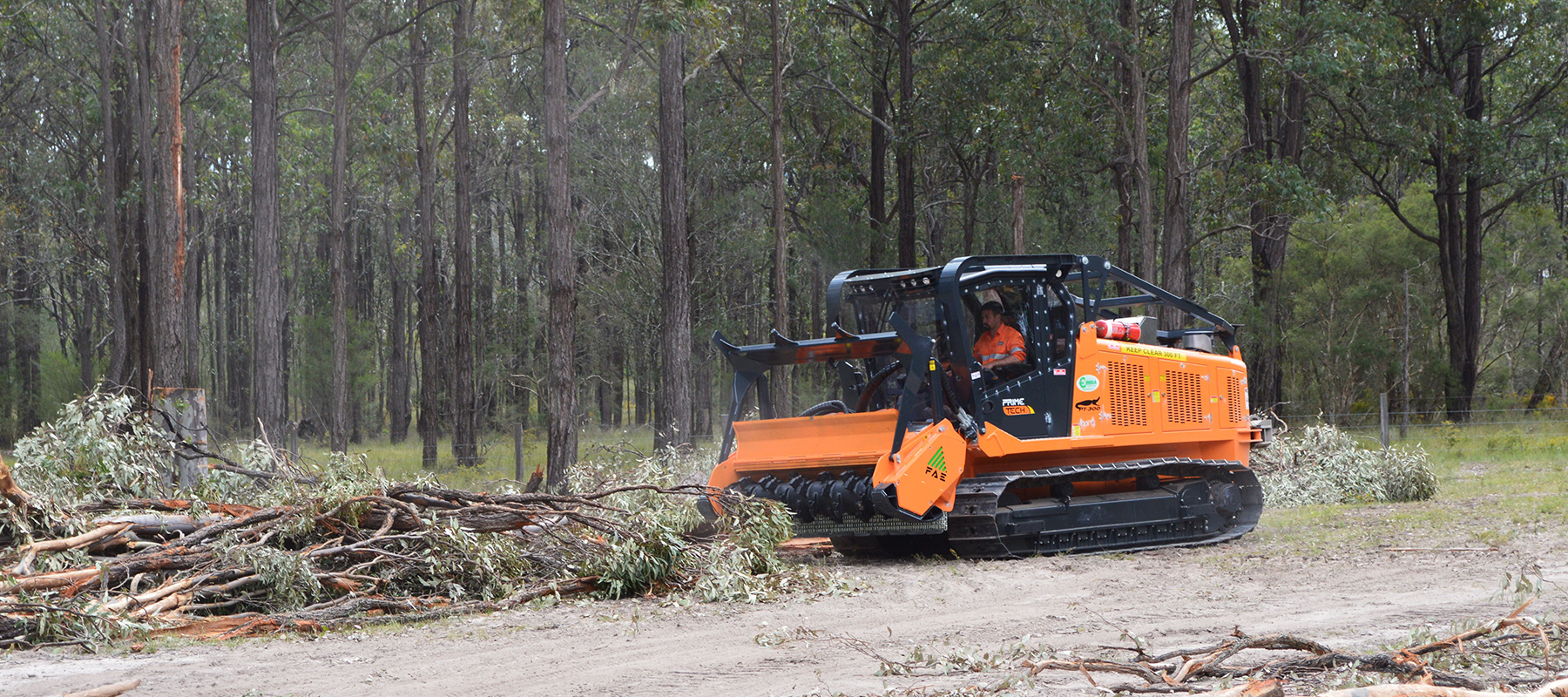 acf-penrith-sydney-forestry-products-machinery