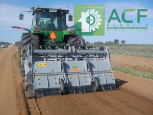 fae-attachments-ACF-forestry-construction