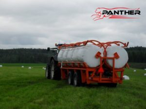 panther-r10-round-bale-chaser-round-bale-handler-3