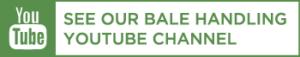 bale-handling