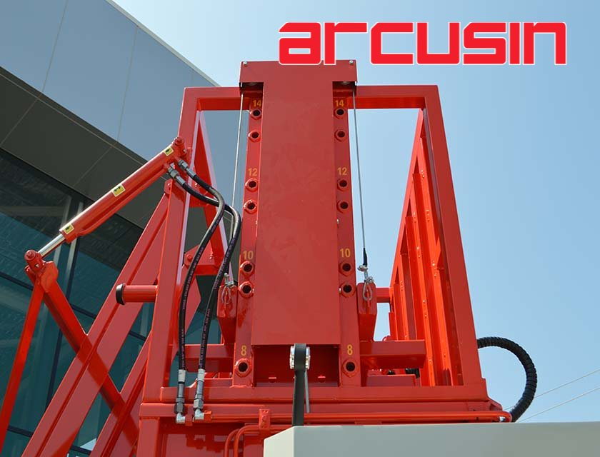 arcusin-multi-pack-c8-14-bale-packer